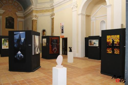 Mostra Orciano 2016 Art065 (4)