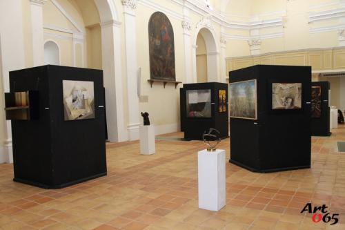 Mostra Orciano 2016 Art065 (7)