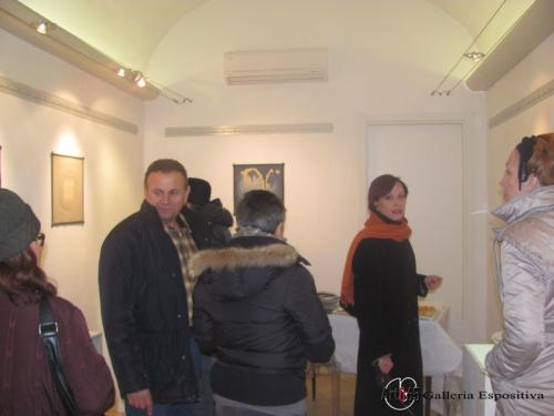 Vernissage Antonio Giangolini (16)