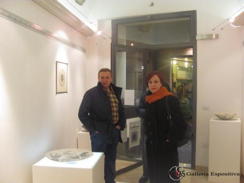 Vernissage Antonio Giangolini (19)
