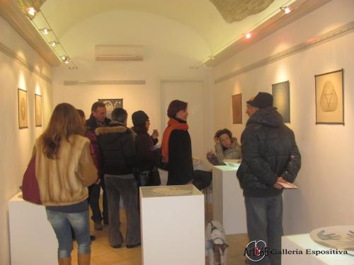 Vernissage Antonio Giangolini (21)
