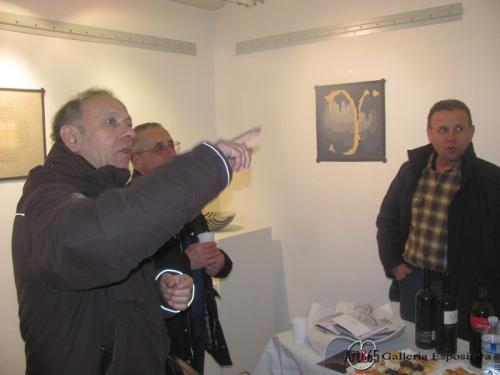 Vernissage Antonio Giangolini (22)