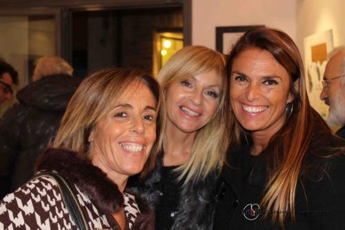 Vernissage Cesare Maremonti 2014 (16)