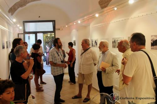 Vernissage Enea Discepoli 2014 Art065 (54)