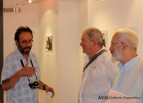 Vernissage Enea Discepoli 2014 Art065 (59)