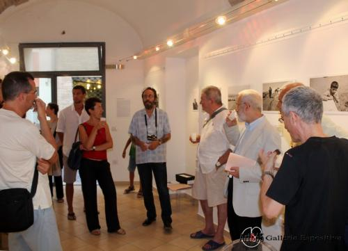 Vernissage Enea Discepoli 2014 Art065 (60)