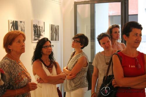 Vernissage Enea Discepoli 2014 Art065 (63)