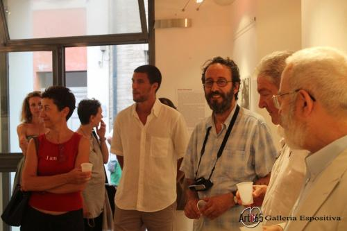 Vernissage Enea Discepoli 2014 Art065 (67)