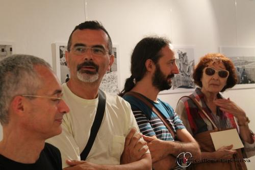 Vernissage Enea Discepoli 2014 Art065 (68)