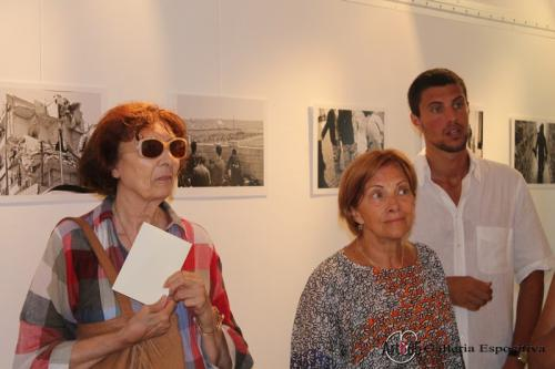 Vernissage Enea Discepoli 2014 Art065 (74)