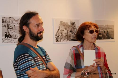Vernissage Enea Discepoli 2014 Art065 (75)