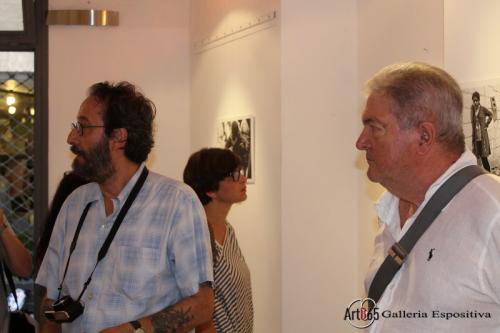 Vernissage Enea Discepoli 2014 Art065 (79)