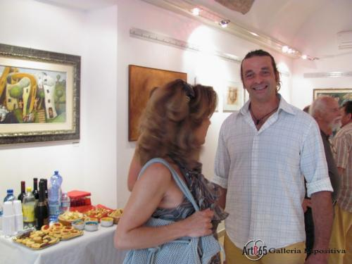 Vernissage Fileri Mattiussi Tarli (13)