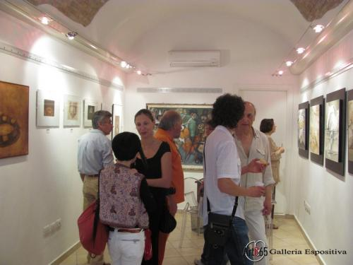 Vernissage Fileri Mattiussi Tarli (16)