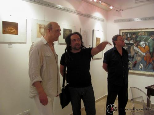 Vernissage Fileri Mattiussi Tarli (17)