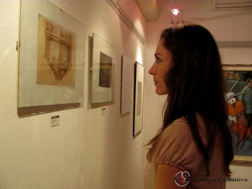 Vernissage Fileri Mattiussi Tarli (25)
