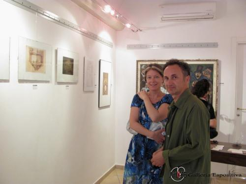 Vernissage Fileri Mattiussi Tarli (3)