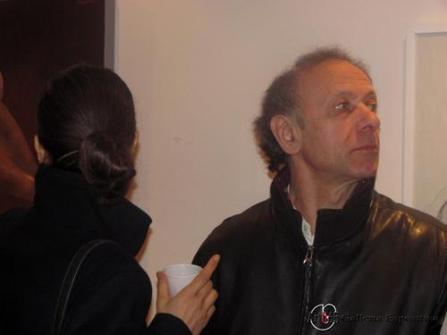 Vernissage Marta Casagrande (10)