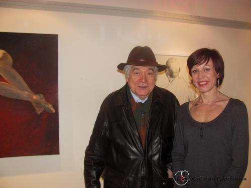 Vernissage Marta Casagrande (2)