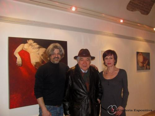 Vernissage Marta Casagrande (3)