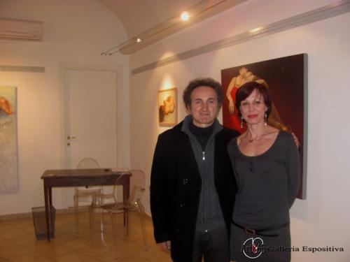 Vernissage Marta Casagrande (4)