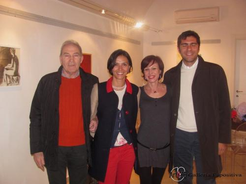 Vernissage Marta Casagrande (5)