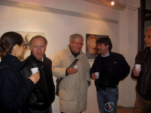 Vernissage Marta Casagrande (6)