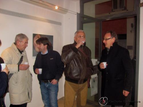 Vernissage Marta Casagrande (7)