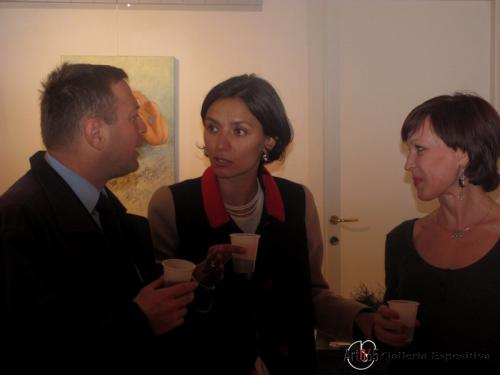 Vernissage Marta Casagrande (8)