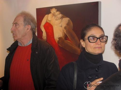 Vernissage Marta Casagrande (9)
