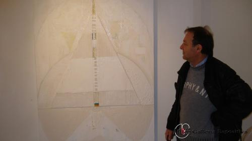 Vernissage Nino Pieri Art065 (1)