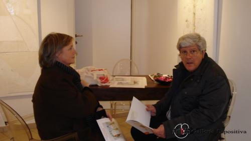 Vernissage Nino Pieri Art065 (2)