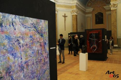Vernissage Orciano 2016 - Art065 (16)