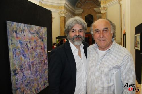 Vernissage Orciano 2016 - Art065 (17)