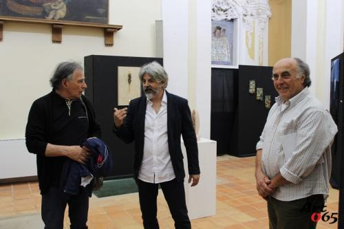 Vernissage Orciano 2016 - Art065 (19)