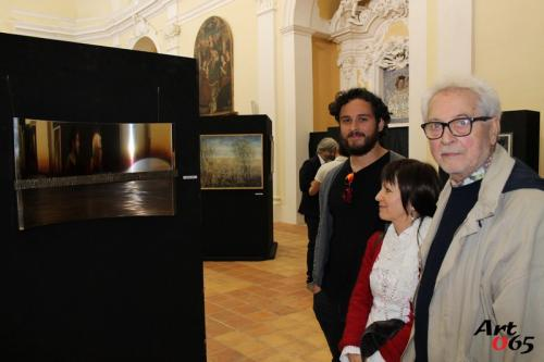 Vernissage Orciano 2016 - Art065 (21)