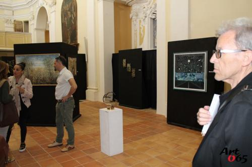 Vernissage Orciano 2016 - Art065 (24)